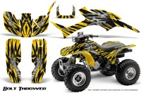 Honda-TRX300-1993-2006-CreatorX-Graphics-Kit-Bolt-Thrower-Yellow