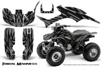 Honda-TRX300-1993-2006-CreatorX-Graphics-Kit-Tribal-Madness-Silver