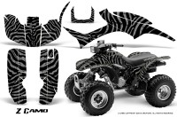 Honda-TRX300-1993-2006-CreatorX-Graphics-Kit-ZCamo-Black-Silver