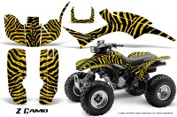 Honda-TRX300-1993-2006-CreatorX-Graphics-Kit-ZCamo-Black-Yellow-BB