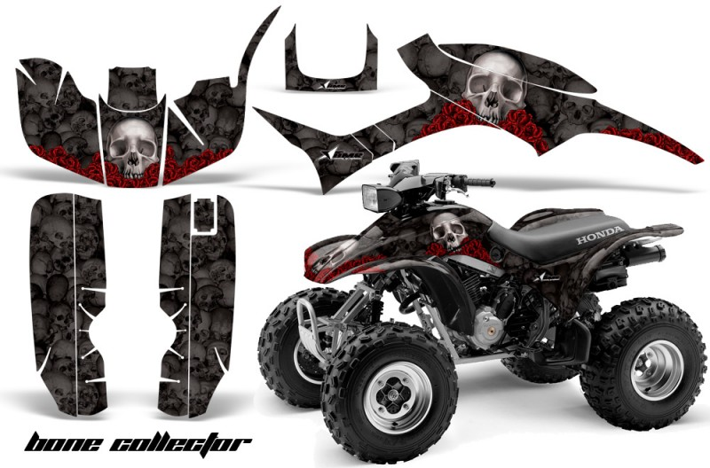 Honda-TRX300-AMR-Graphics-Kit-BC-B