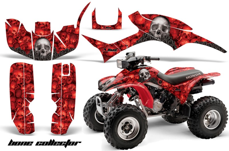 Honda-TRX300-AMR-Graphics-Kit-BC-R