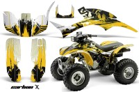 Honda-TRX300-AMR-Graphics-Kit-CX-Y