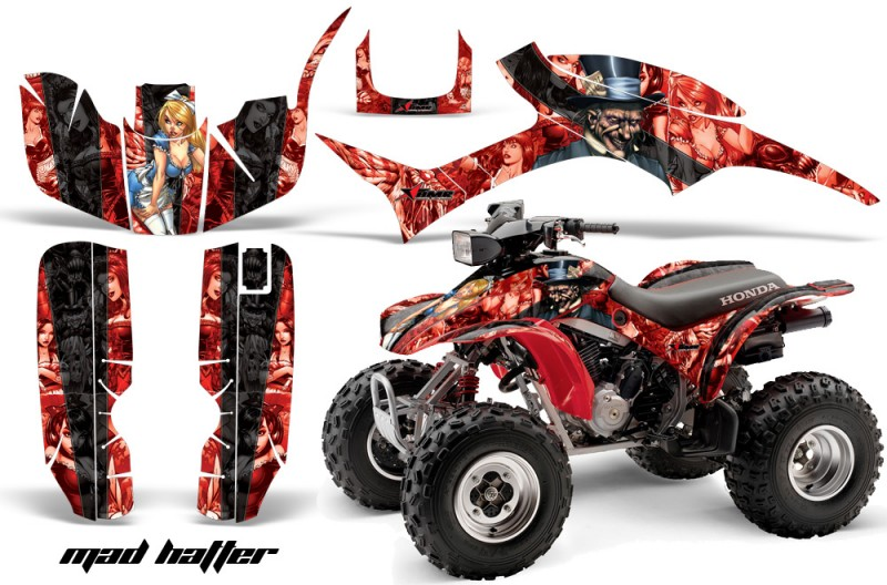 Honda-TRX300-AMR-Graphics-Kit-MH-RBst