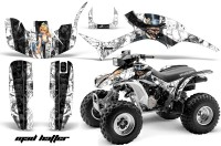 Honda-TRX300-AMR-Graphics-Kit-MH-WBst