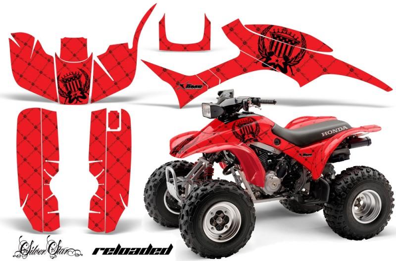 Honda-TRX300-AMR-Graphics-Kit-SSR-BR