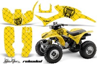 Honda-TRX300-AMR-Graphics-Kit-SSR-BY