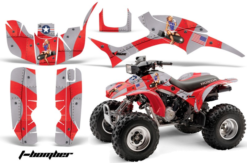 Honda-TRX300-AMR-Graphics-Kit-TB-R