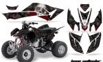 Honda TRX400EX 08 10 AMR Graphics Kit BC B 150x90 - Honda TRX 400EX 2008-2016 Graphics