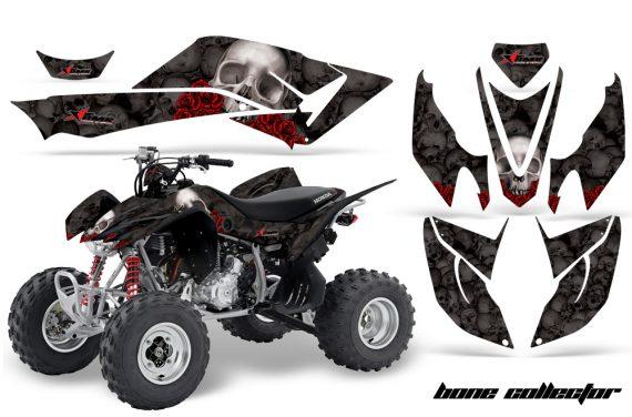 Honda TRX400EX 08 10 AMR Graphics Kit BC B 570x376 - Honda TRX 400EX 2008-2016 Graphics