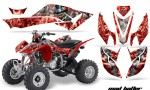 Honda TRX400EX 08 10 AMR Graphics Kit MH RS 150x90 - Honda TRX 400EX 2008-2016 Graphics