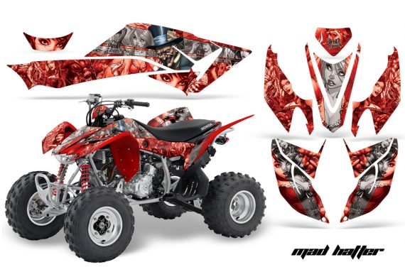 Honda TRX400EX 08 10 AMR Graphics Kit MH RS 570x376 - Honda TRX 400EX 2008-2016 Graphics