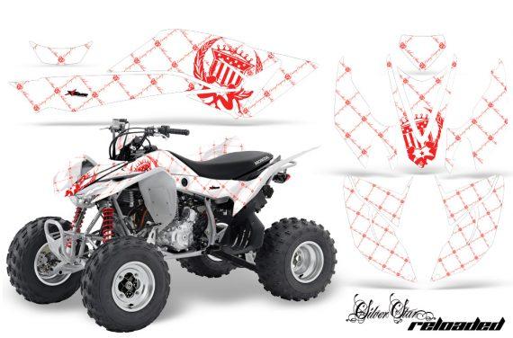 Honda TRX400EX 08 10 AMR Graphics Kit SSR RW 570x376 - Honda TRX 400EX 2008-2016 Graphics