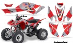 Honda TRX400EX 08 10 AMR Graphics Kit TB R 150x90 - Honda TRX 400EX 2008-2016 Graphics