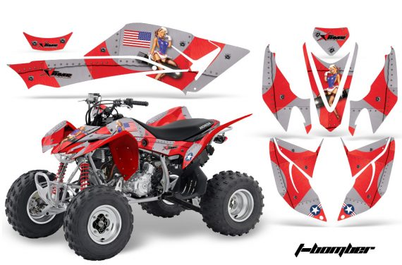 Honda TRX400EX 08 10 AMR Graphics Kit TB R 570x376 - Honda TRX 400EX 2008-2016 Graphics