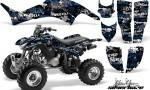 Honda TRX400EX AMR Graphics Kit BLUE BLACKBG Silverhaze JPG 150x90 - Honda TRX 400EX 1999-2007 Graphics