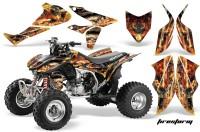 Honda-TRX450-ER-09-AMR-Graphic-Kit-FS-MY