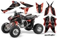 Honda-TRX450-ER-09-AMR-Graphic-Kit-HATTER-RED-BLACKSTRIPE