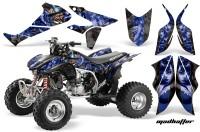 Honda-TRX450-ER-09-AMR-Graphic-Kit-MadHatter-BLACK-BLUESTRIPE-WEB