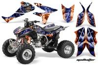 Honda-TRX450-ER-09-AMR-Graphic-Kit-ORANGE-BLUESTRIPE-MADHATTER-WEB