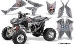 Honda TRX450 ER 09 AMR Graphic Kit SILVER TBOMBER WEB 150x90 - Honda TRX 450R 2004-2016 Graphics