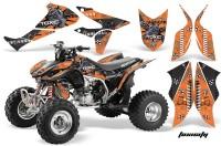 Honda-TRX450-ER-09-AMR-Graphic-Kit-TOX-BO