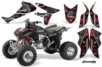 Honda-TRX450-ER-09-AMR-Graphic-Kit-TOXICITY-BLACK-REDBG