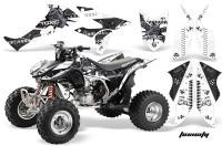 Honda-TRX450-ER-09-AMR-Graphic-Kit-TOXICITY-BLACK-WHITEBG