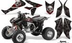 Honda TRX450 ER 09 AMR Graphic Kit WEB BONCECOLLECTOR BLACK 1000 150x90 - Honda TRX 450R 2004-2016 Graphics