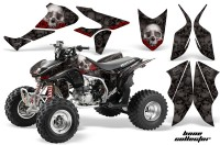 Honda-TRX450-ER-09-AMR-Graphic-Kit-WEB-BONCECOLLECTOR-BLACK-1000