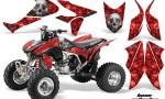 Honda TRX450 ER 09 AMR Graphic Kit WEB BONCECOLLECTOR RED 1000 150x90 - Honda TRX 450R 2004-2016 Graphics
