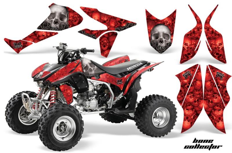 Honda-TRX450-ER-09-AMR-Graphic-Kit-WEB-BONCECOLLECTOR-RED-1000