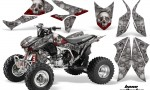 Honda TRX450 ER 09 AMR Graphic Kit WEB BONCECOLLECTOR SILVER 1000 150x90 - Honda TRX 450R 2004-2016 Graphics