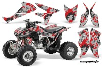 Honda-TRX450-ER-09-AMR-Graphic-Kit-WEB-CAMOPLATE-RED-1000