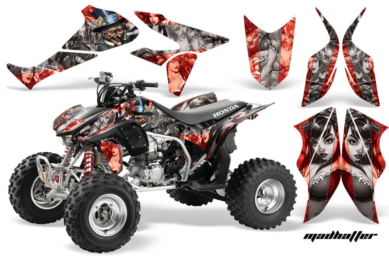 Honda-TRX450-ER-09-AMR-Graphic-Kit-WEB-MADHATTER-RED-SILVERSTRIPE-1000