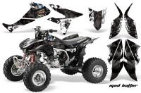 Honda-TRX450-ER-09-AMR-Graphic-Kit-WHITE-BLACKSTRIPE-MADHATTER-WEB
