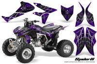 Honda-TRX450R-04-12-CreatorX-Graphics-Kit-SpiderX-Purple