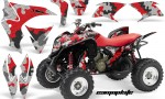 Honda TRX700 AMR Graphic Kit Camoplate RED JPG 150x90 - Honda TRX 700XX Graphics