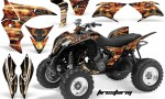 Honda TRX700 AMR Graphic Kit Firestorm BLACK JPG 150x90 - Honda TRX 700XX Graphics