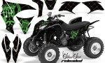 Honda TRX700 AMR Graphic Kit Reloaded GREEN BLACKBG JPG 150x90 - Honda TRX 700XX Graphics