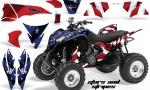 Honda TRX700 AMR Graphic Kit StarsStripes JPG 150x90 - Honda TRX 700XX Graphics