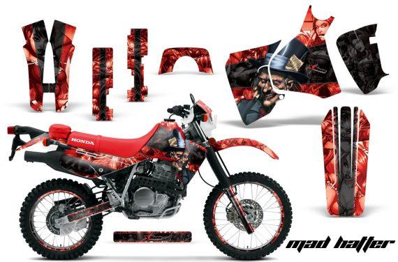 Honda XR 650 L 93 12 AMR Graphics Kit MH RB NPs 570x376 - Honda XR650L 1993-2015 Graphics