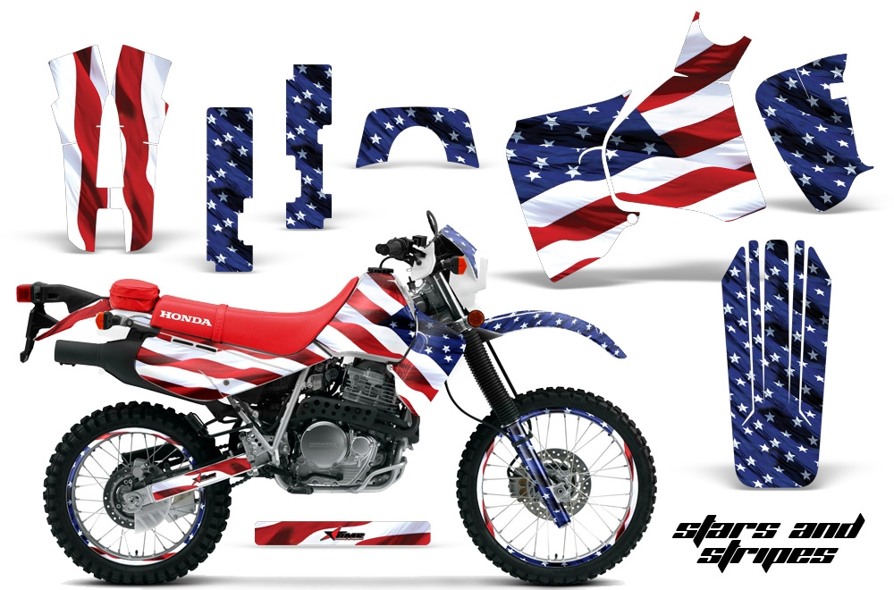 Patriotic Vinyl Graphic Decals additionally Jgd also Nascar 01 Die Cut Vinyl Decal Pv750 as well Suzuki Gsxr 1000 Graphics 2005 2008 further Garfield Laptop Car Truck Vinyl Decal Window Sticker Pv425. on golf cart decal kits