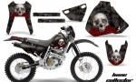 Honda XR400 AMR Graphics Kit BC B NPs 150x90 - Honda XR400 1996-2004 Graphics