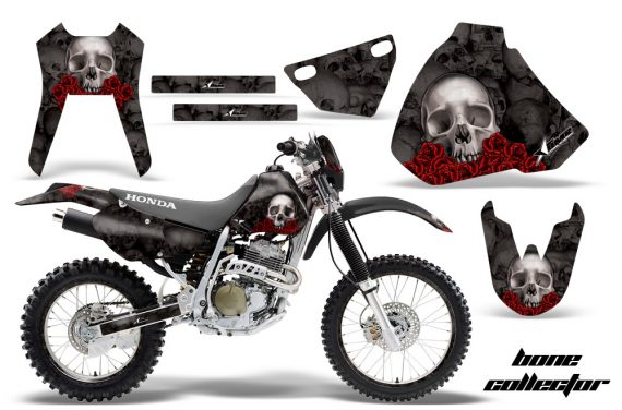 Honda XR400 AMR Graphics Kit BC B NPs 570x376 - Honda XR400 1996-2004 Graphics