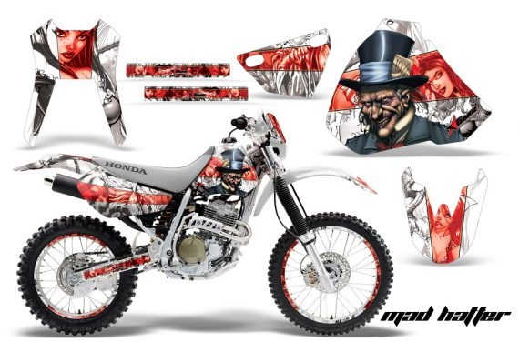 Honda XR400 AMR Graphics Kit MH WR NPs 570x376 - Honda XR400 1996-2004 Graphics