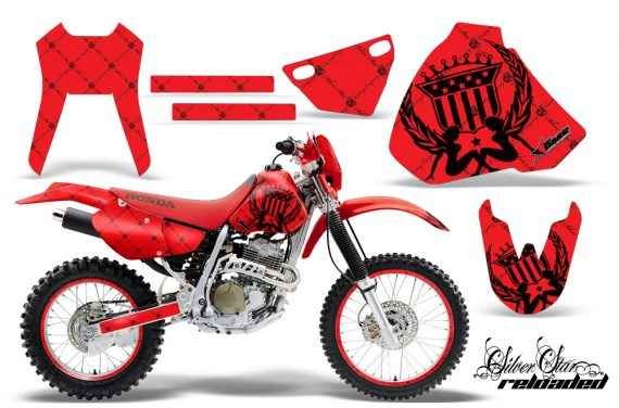 Honda XR400 AMR Graphics Kit SSR BR NPs 570x376 - Honda XR400 1996-2004 Graphics
