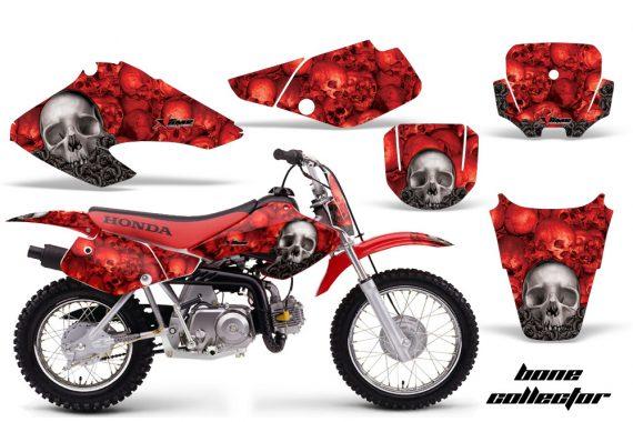 Honda XR70 AMR Graphics Kit BC R 570x380 - Honda XR50 2000-2003 XR70 2001-2003 Graphics