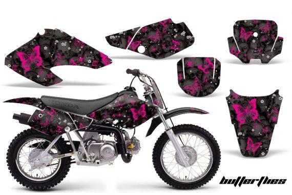 Honda XR70 AMR Graphics Kit BF PB 570x380 - Honda XR50 2000-2003 XR70 2001-2003 Graphics