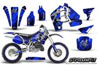 Honda_CR500_Graphics_Kit_Samurai_Black_Blue_NP_Rims